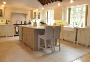 barn-conversion-country-kitchen-3