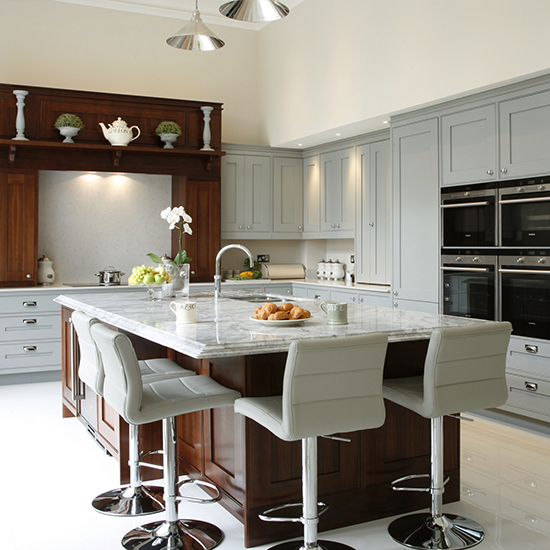 classic-contemporary-kitchen-berkhamsted