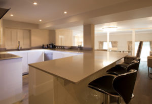hyde-park-london-apartment-kitchen-design