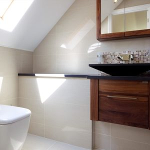 luxury-bathroom-designer-hertfordshire