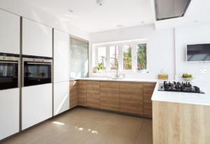 contemporary-scandinavian-chic-kitchen-2