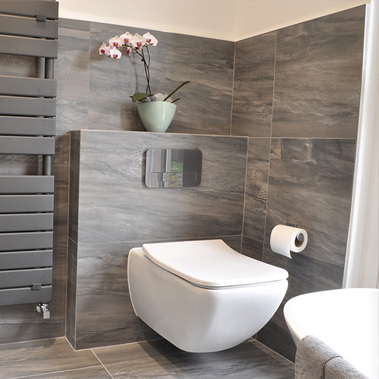 luxury-grey-bathroom-hertfordshire