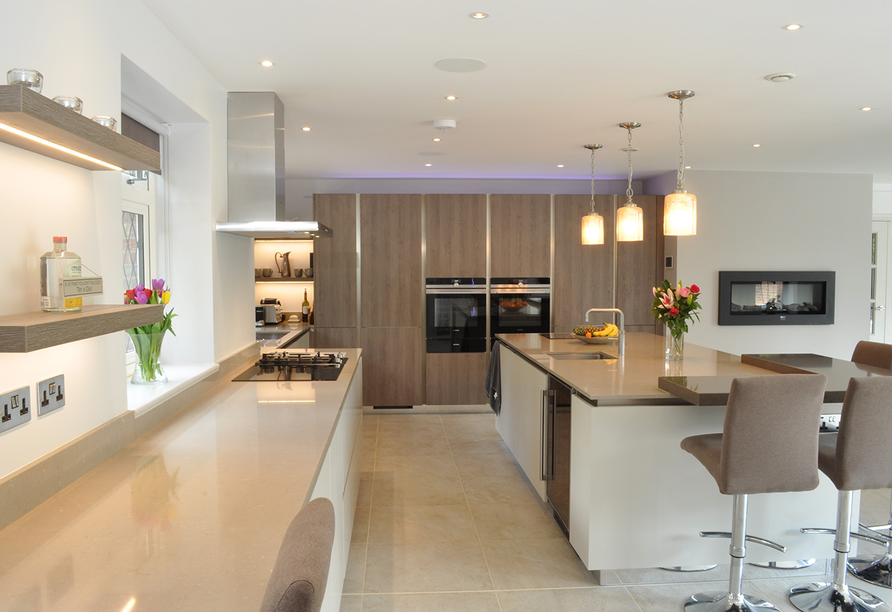 cool-contemporary-kitchen-4