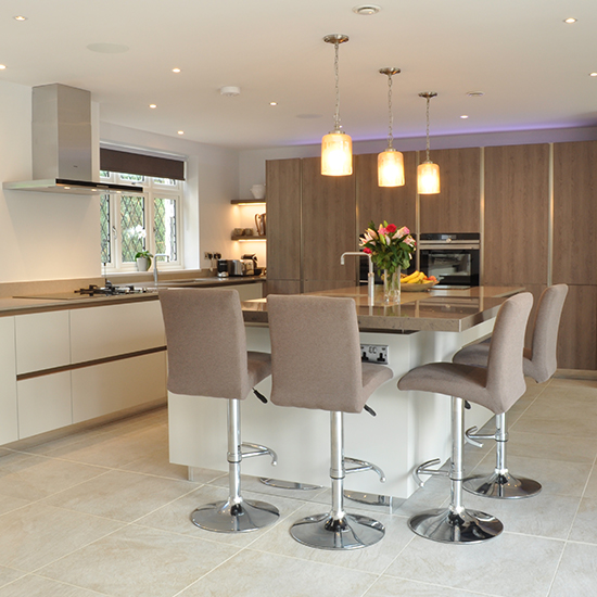 rotpunkt-contemporary-kitchen-hertfordshire