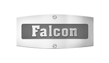falcon-supplier