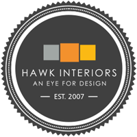 hawk-interiors-logo-main