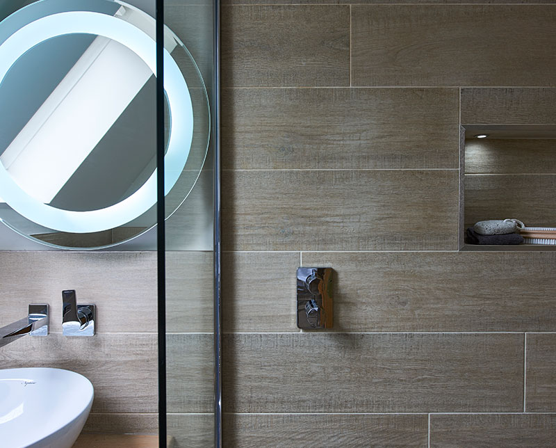 contemporary-bathroom-mirror