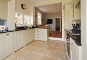 open-plan-kitchen-extension-neptune