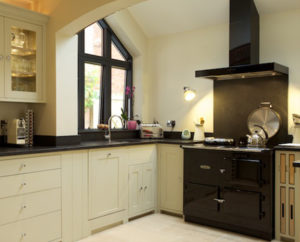 aga-luxury-kitchen-design-hertfordshire