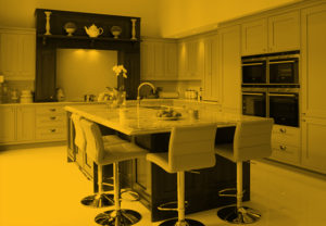 services-kitchens-main-yellow