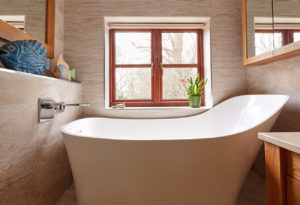 creating-a-spa-like-sanctuary-in-your-bathroom-2