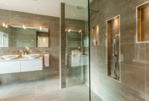 creating-a-spa-like-sanctuary-in-your-bathroom-3