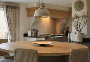 designing-a-family-kitchen-5