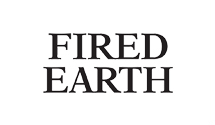 fired-earth-logo