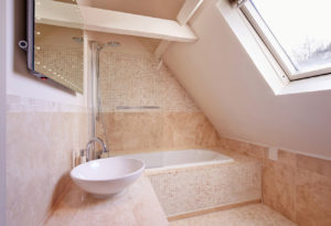 small-bathroom-solutions-5