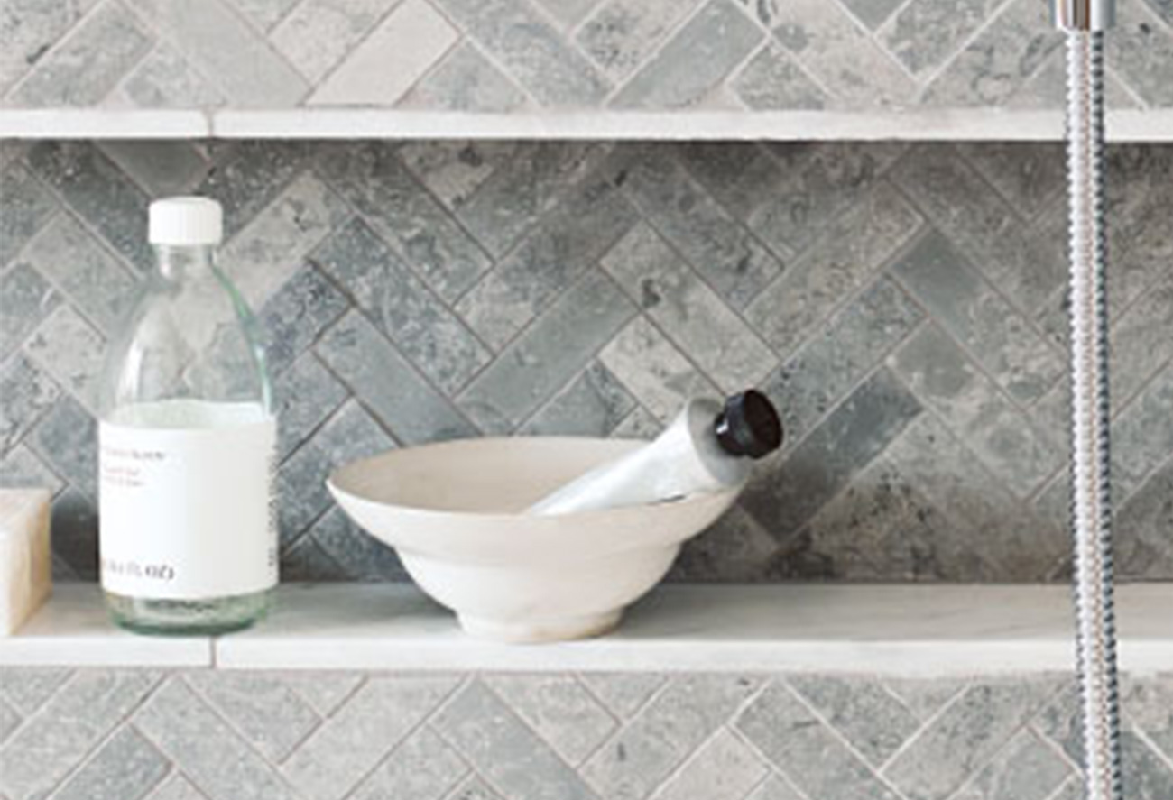 tile-trends-2016-5