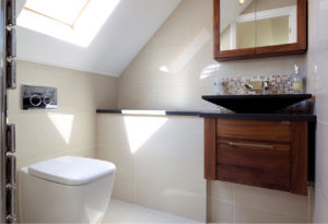 luxury-loft-bathroom-design2