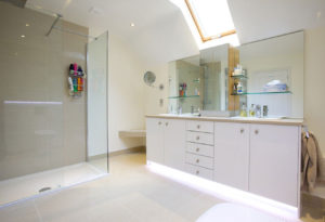 luxury-loft-bathroom-design4