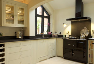 wendover_kitchen_01