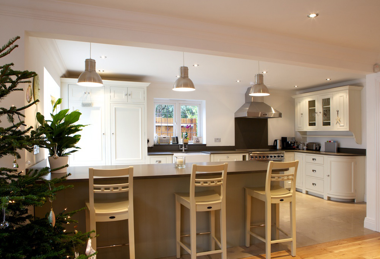 christmas-kitchen-entertaining-space