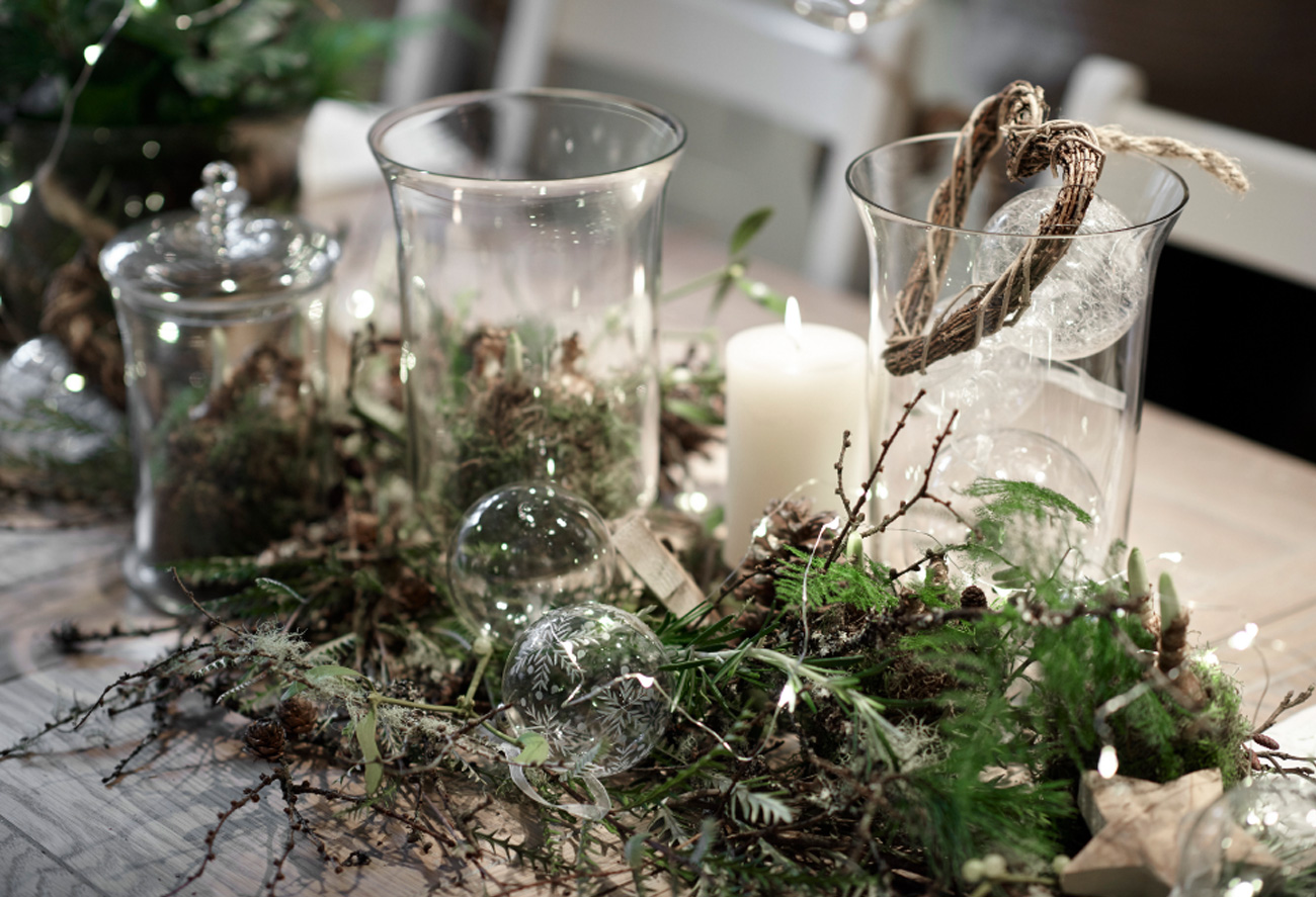 dressing-the-christmas-dining-table