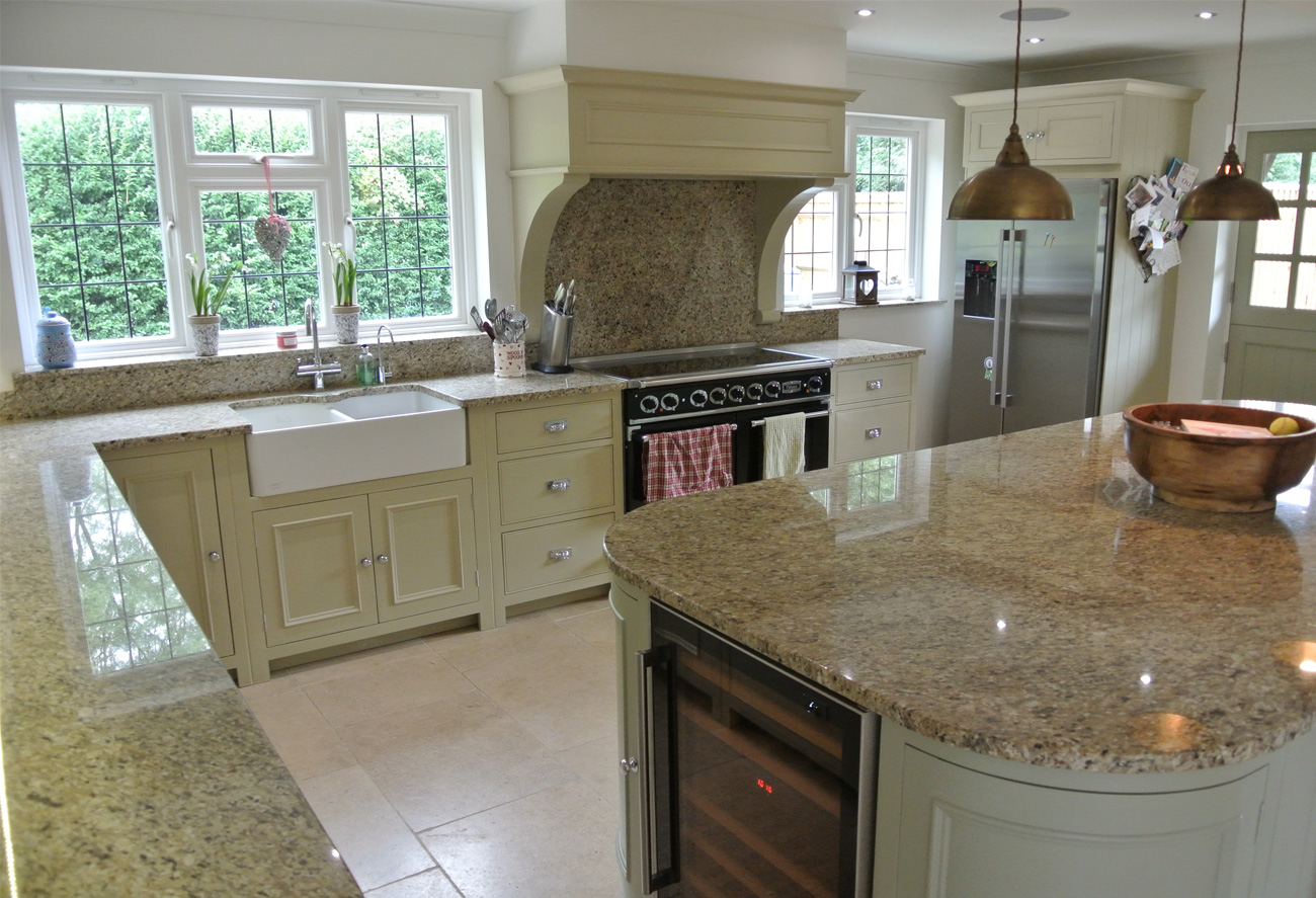 Granite-worktops-hawk-interiors