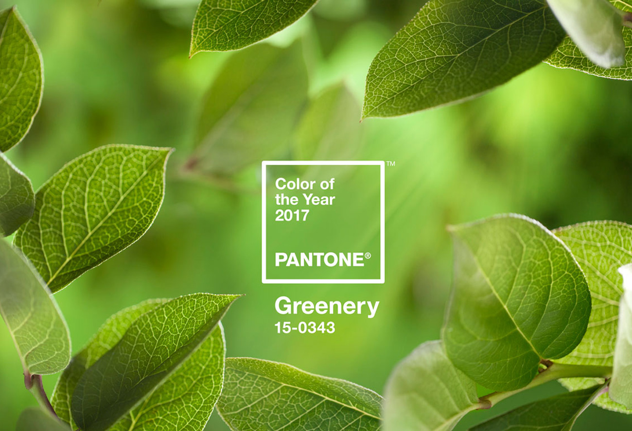 pantone-colour-of-the-year-greenery-kitchens
