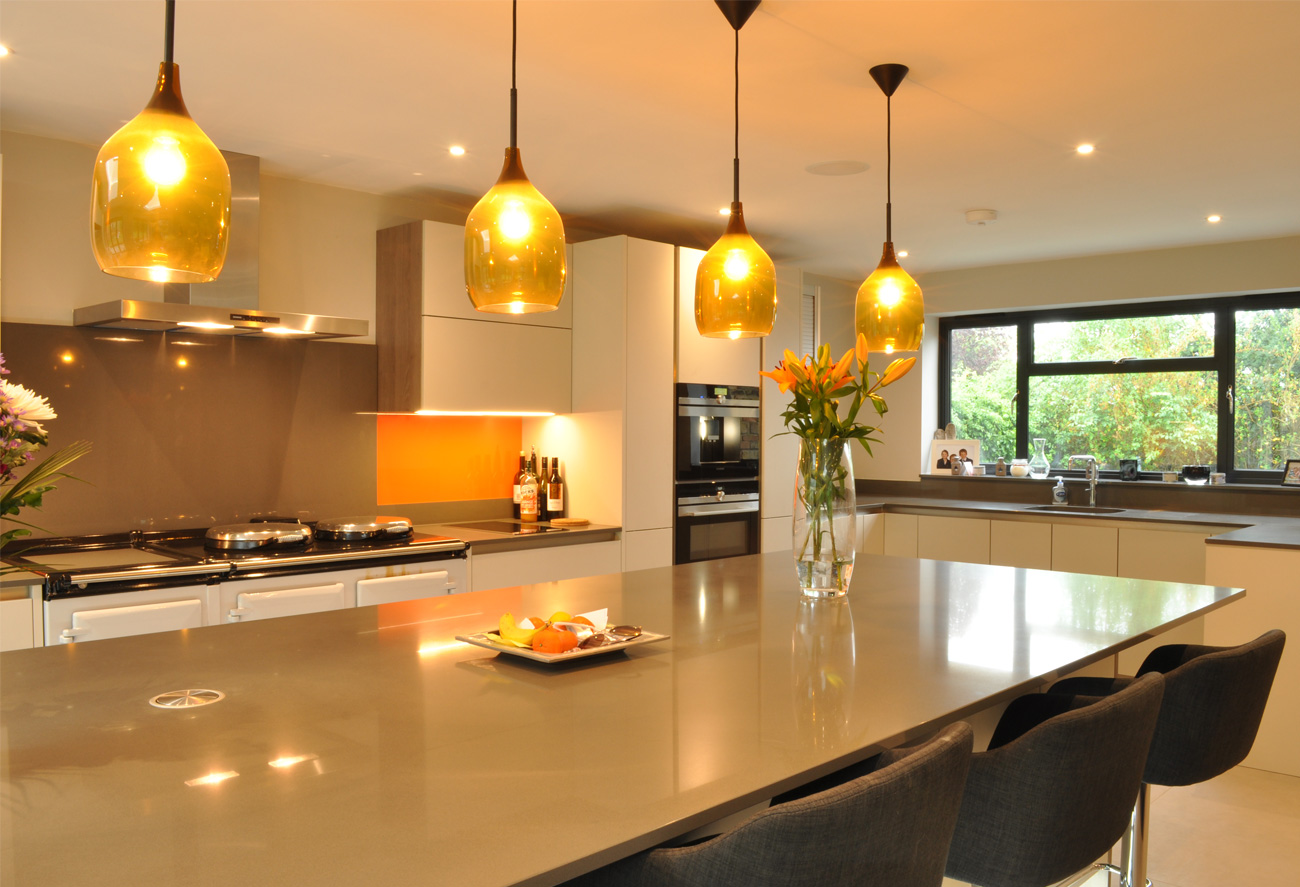 silestone-worktops-hawk-interiors