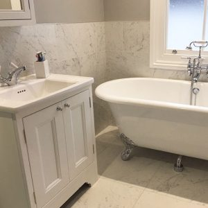 Traditional-Marble-Bathroom-FI-2