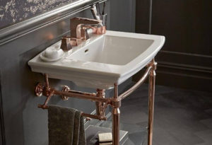 abingdon-wash-stand-rose-gold
