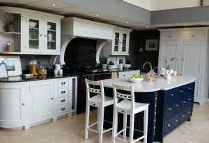 hawk-kitchens-bathrooms-gaddesden-row-hemel