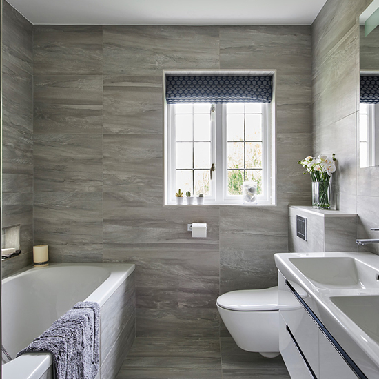 Contemporary-Family-Bathroom-FI
