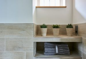 wood-effect-tile-bathroom-shelves