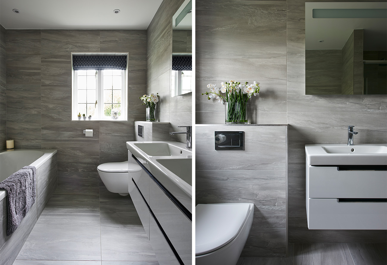 Hawk-grey-contemporary-bathroom