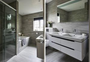 Hawk-grey-contemporary-bathroom2