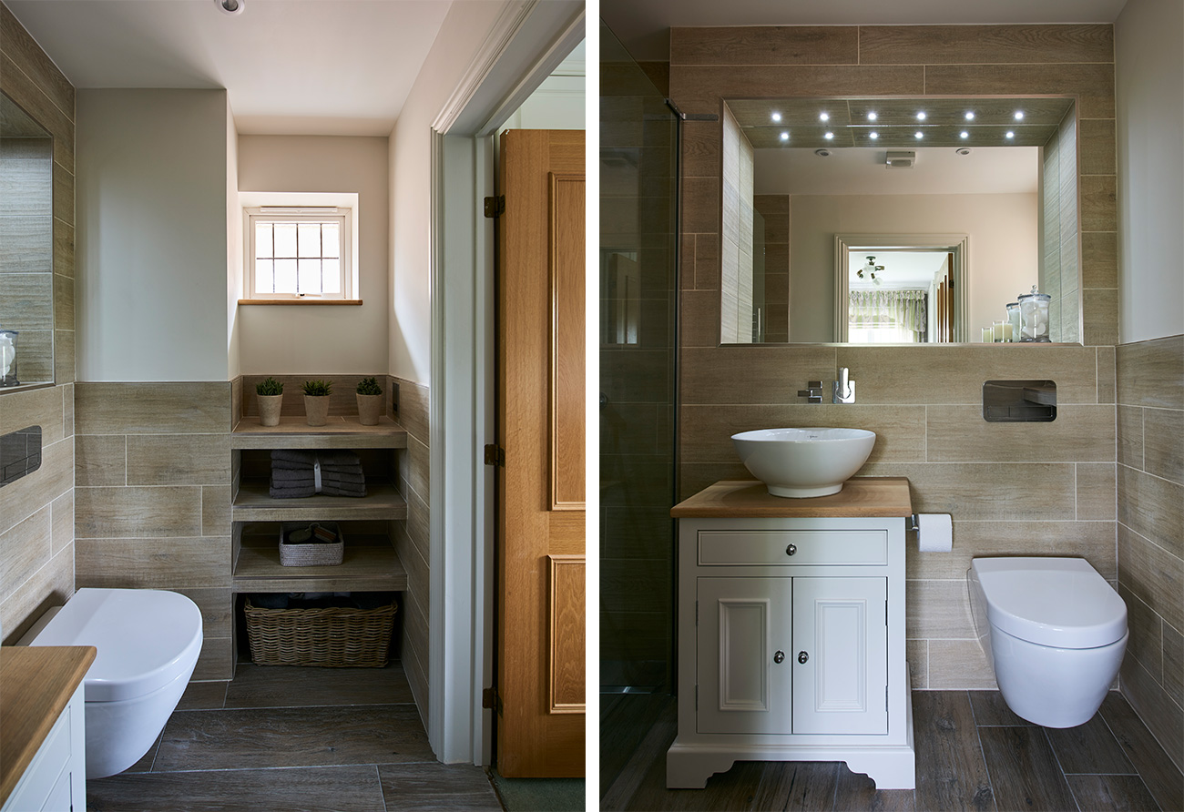 classic-wood-effect-tile-bathroom