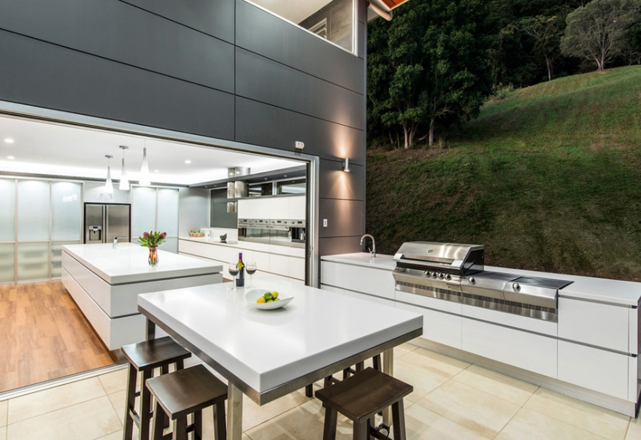 modern-outdoor-kitchen-patio