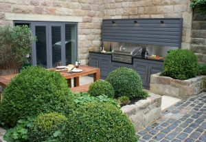 small-outdoor-kitchen