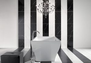 villeroy-boch-black-white-bathroom