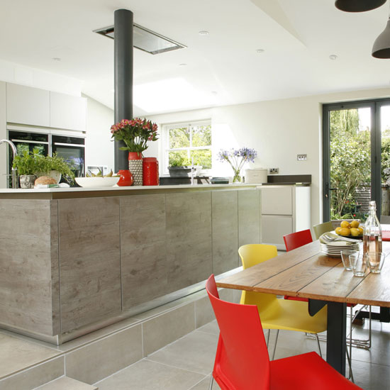Modern-Industrial-Kitchen-FI