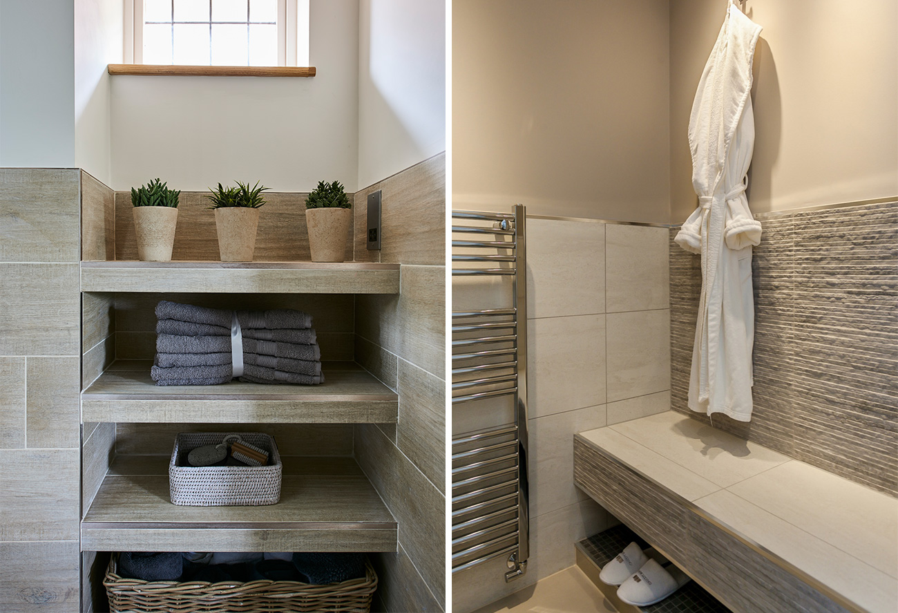 hygge-bathroom-robe-towels