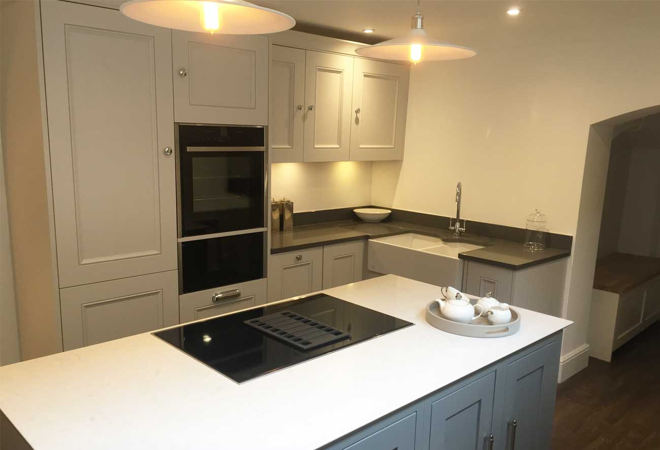 Bespoke-kitchen-2
