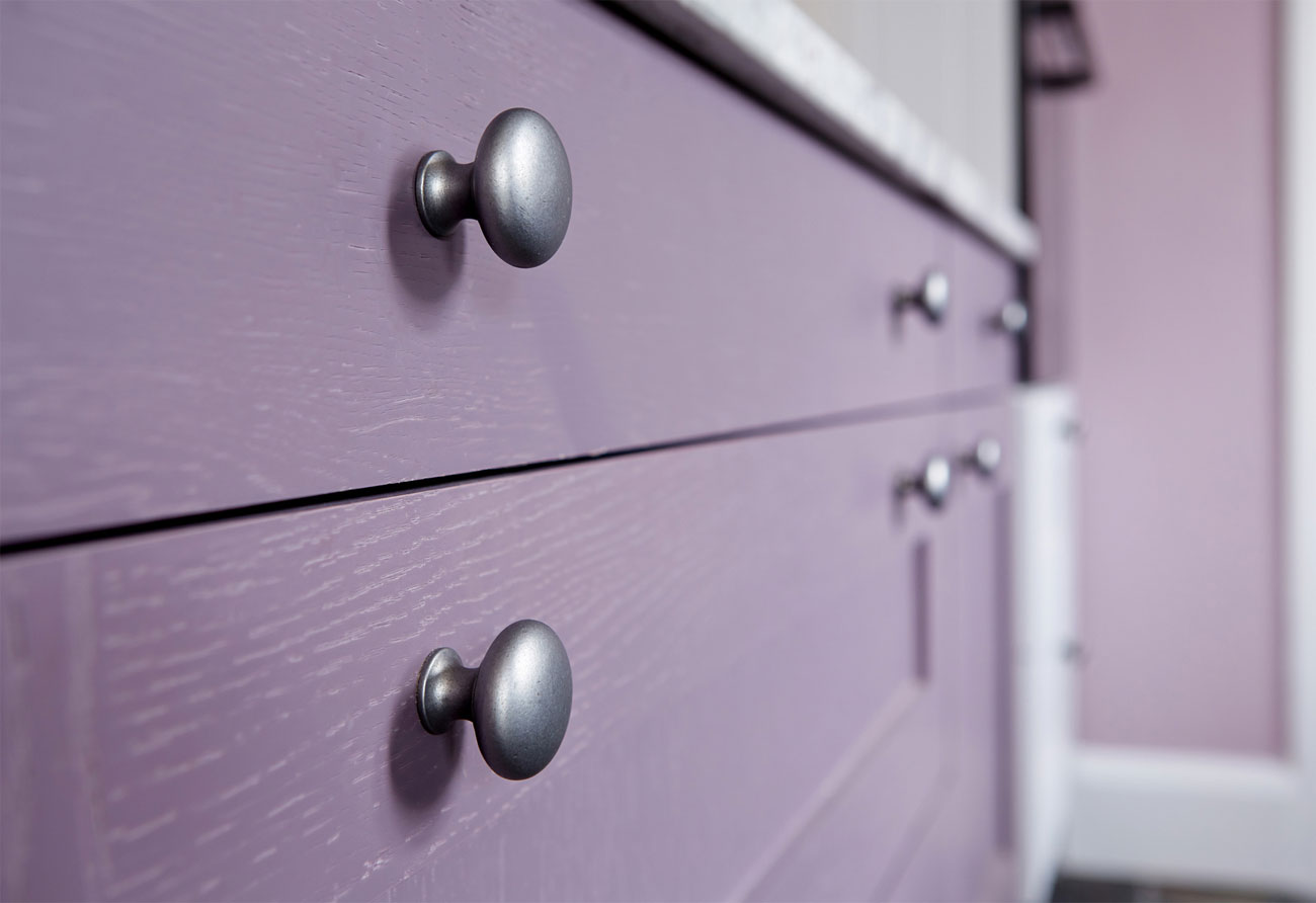 pantone-ultra-violet-trend-kitchen