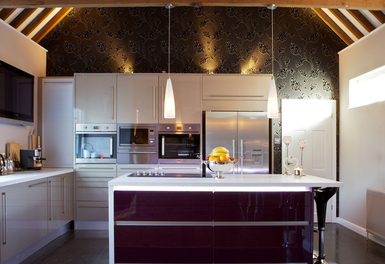 pantone-ultra-violet-trend-kitchen3