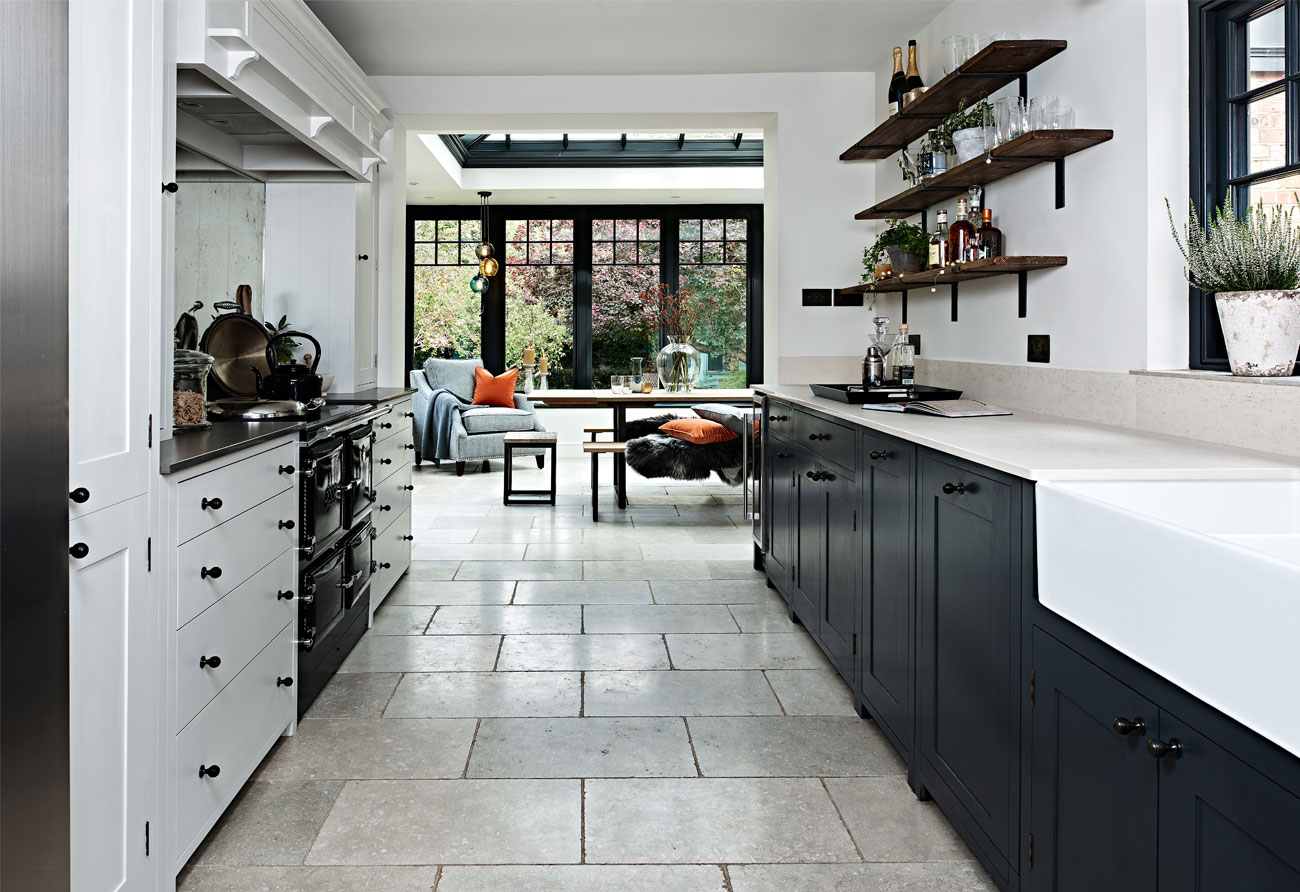 scandi-industrial-kitchen-1