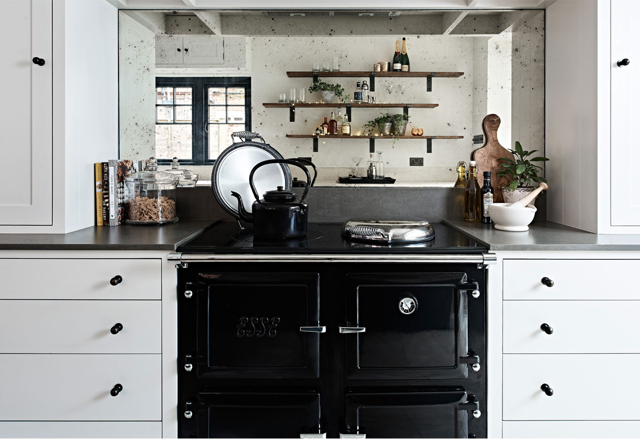 scandi-industrial-kitchen-2