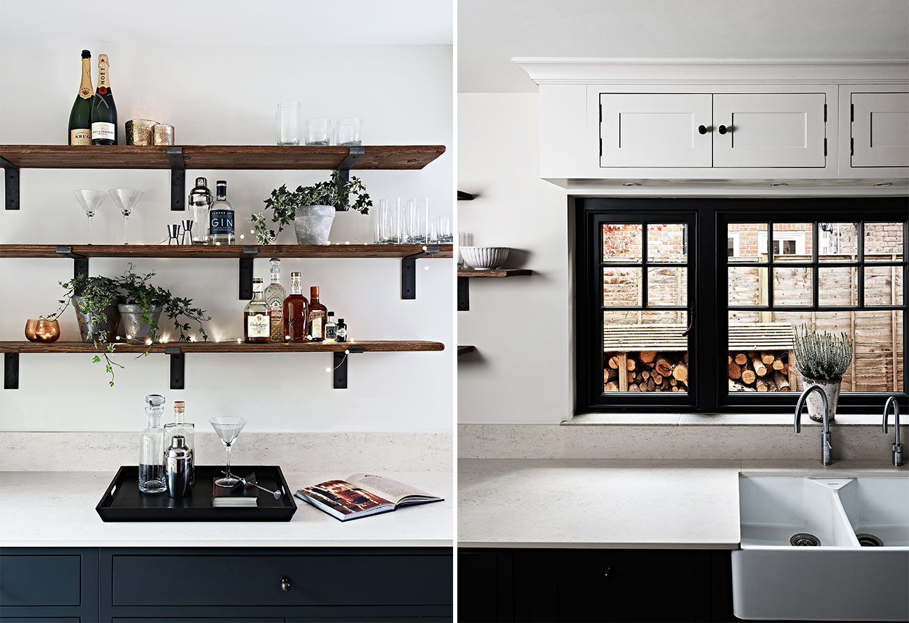 scandi-industrial-kitchen-3
