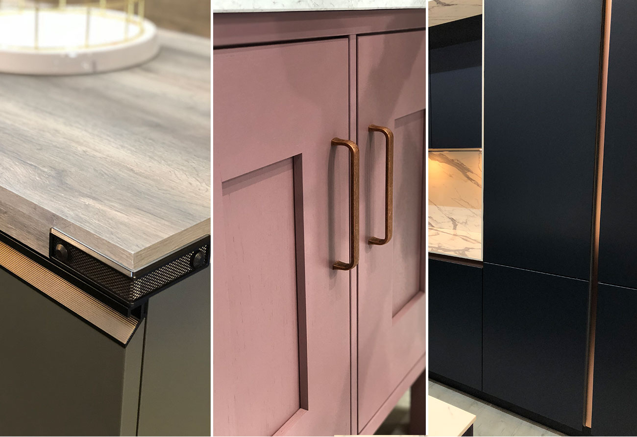 KBB-2018-kitchen-bathroom-trends