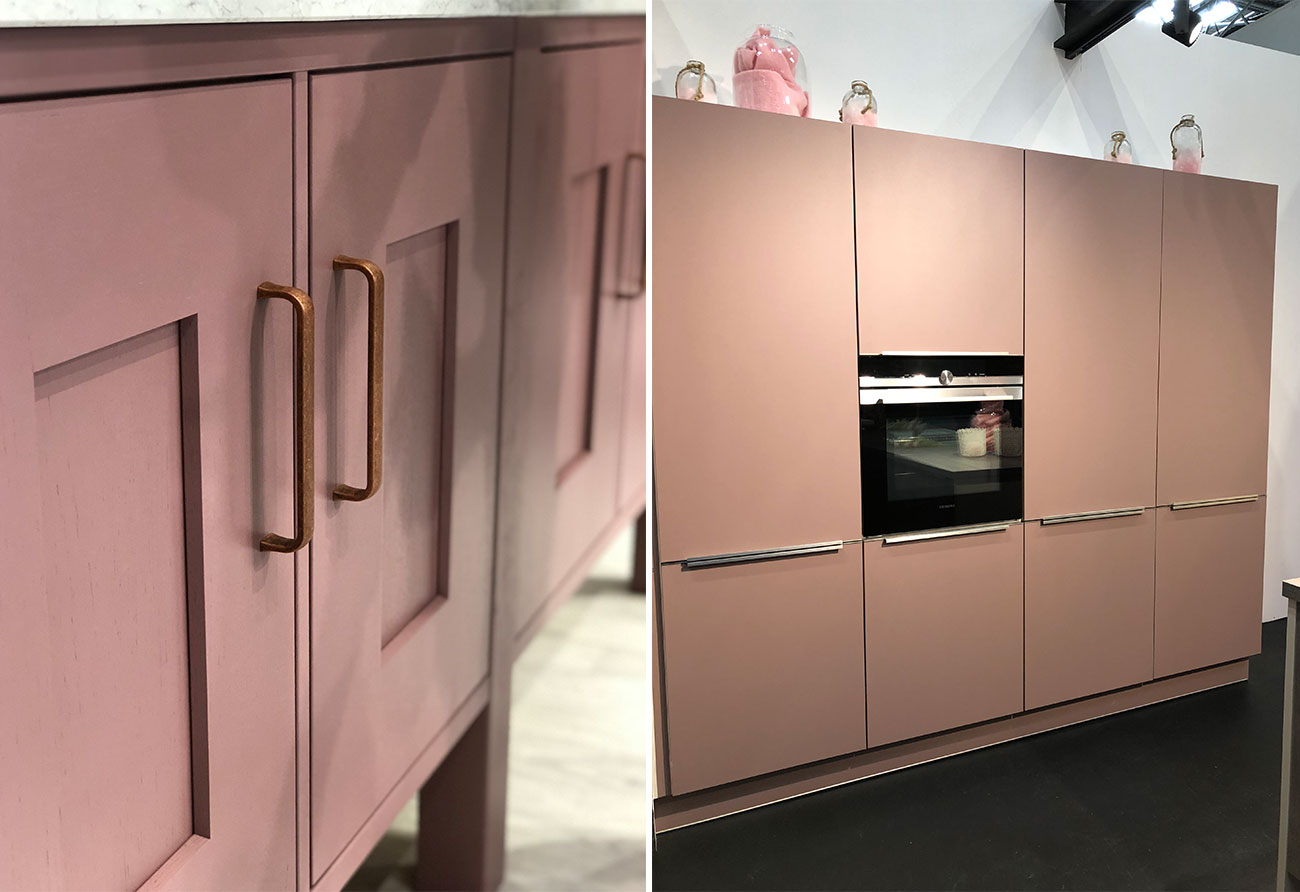 Pink-kitchen-trend2