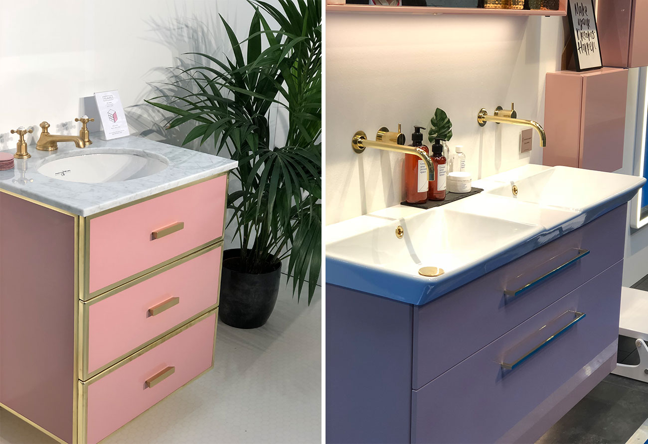Pink-bathroom-trend3